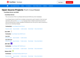 couchbase.org