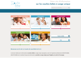 couche-bebe.org