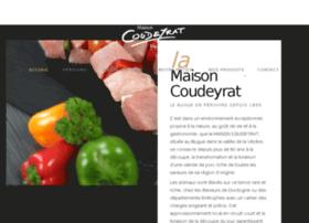 coudeyrat.fr