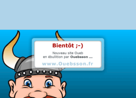 coueb.net