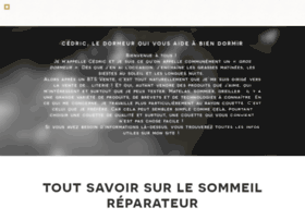 couette-online.fr