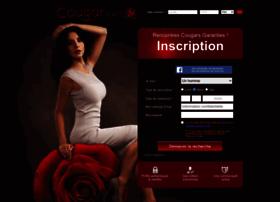 cougar.net