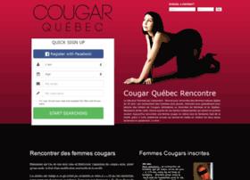 cougarquebec.ca