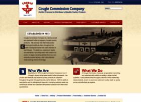 couglefoods.com