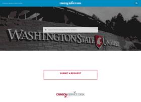 cougtech.wsu.edu