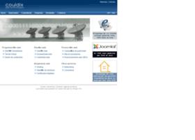 couldix.com