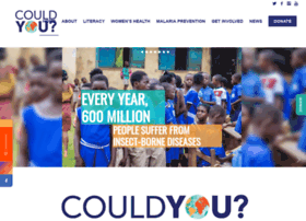 couldyou.org