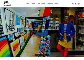couleur-et-verre.com