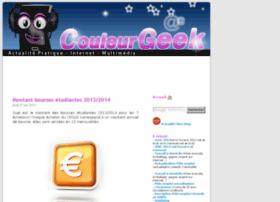 couleurgeek.com