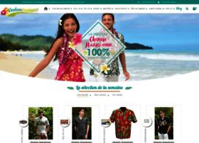 couleurtropiques.com