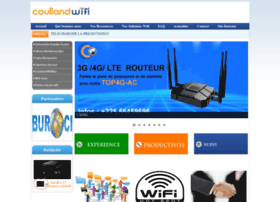 coullandwifi.com