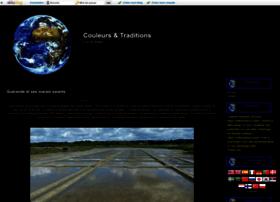 coultrad.eklablog.com