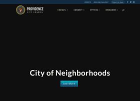 council.providenceri.com