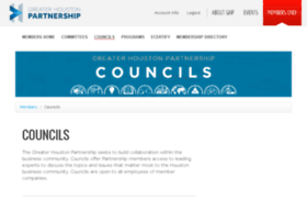 councils.houston.org