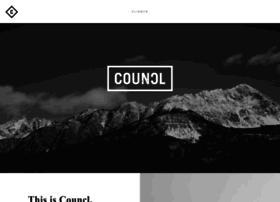 councl.com