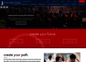 counsel.columbusstate.edu