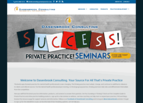 counseling-privatepractice.com