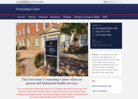 counseling.olemiss.edu