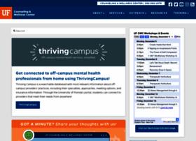 counseling.ufl.edu