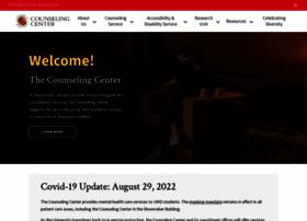 counseling.umd.edu