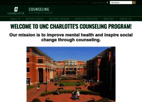 counseling.uncc.edu