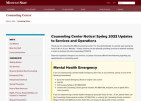 counselingandtesting.missouristate.edu