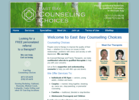 counselingchoices.org