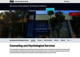 counselingservices.fiu.edu