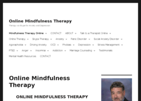counselingtherapyonline.com