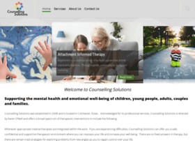 counselling-solutions.co.uk