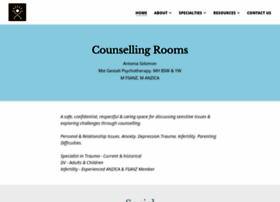 counselling.com.au