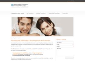 counsellingbondijunction.com.au