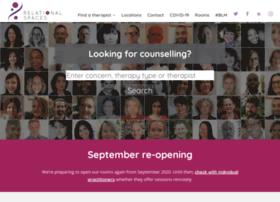 counsellingeuston.co.uk