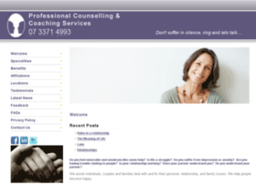 counsellingservice.com.au