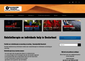 counselpraktijk.nl