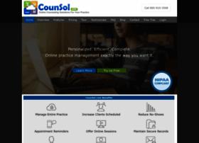 counsol.com