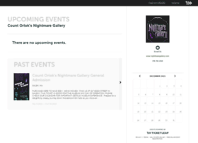 count-orloks-nightmare-gallery.ticketleap.com