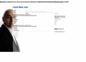 countbasic.com
