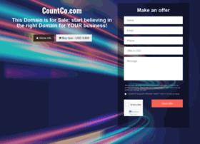 countco.com