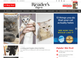 countdown2cash.readersdigest.co.nz