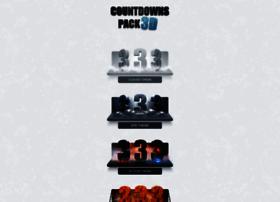 countdownspack.artrow.net