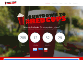 countdowntoredcups.com