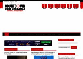 countdownuntilchristmas.com