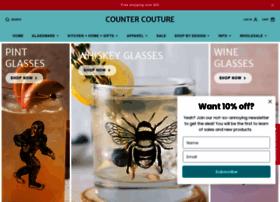 counter-couture.com