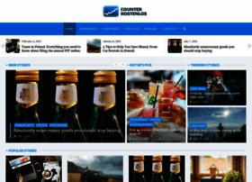 counter-kostenlos.net