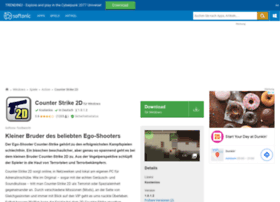 counter-strike-2d.softonic.de