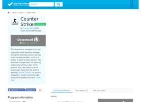 counter-strike-client.joydownload.com