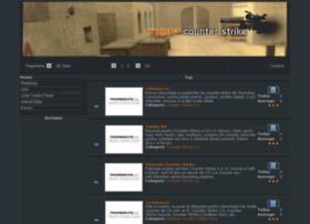 counter-strike-top.orgfree.com
