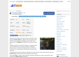 counter-strike.jetindir.com