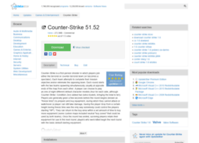 counter-strike.updatestar.com